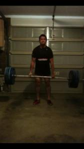 180 deadlift