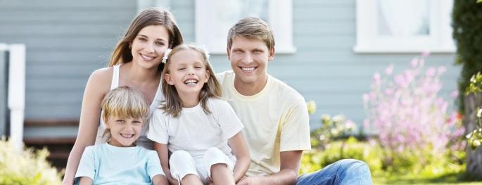 happy family dr nick tellis immunisation partridge street general practice