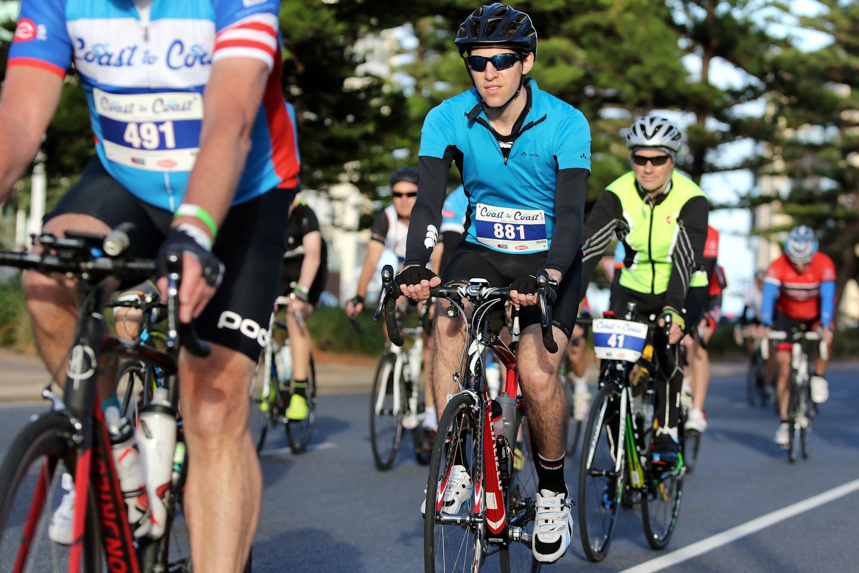 dr-gareth-boucher-cycling