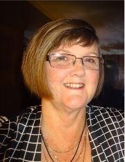 bev gregg new practice nurse at partridge street general practice