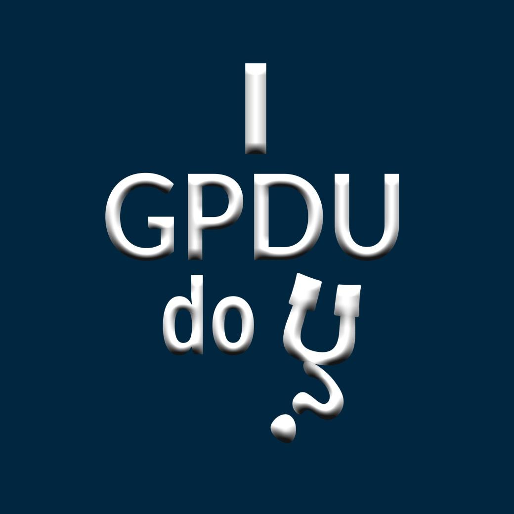 GPDU.jpg