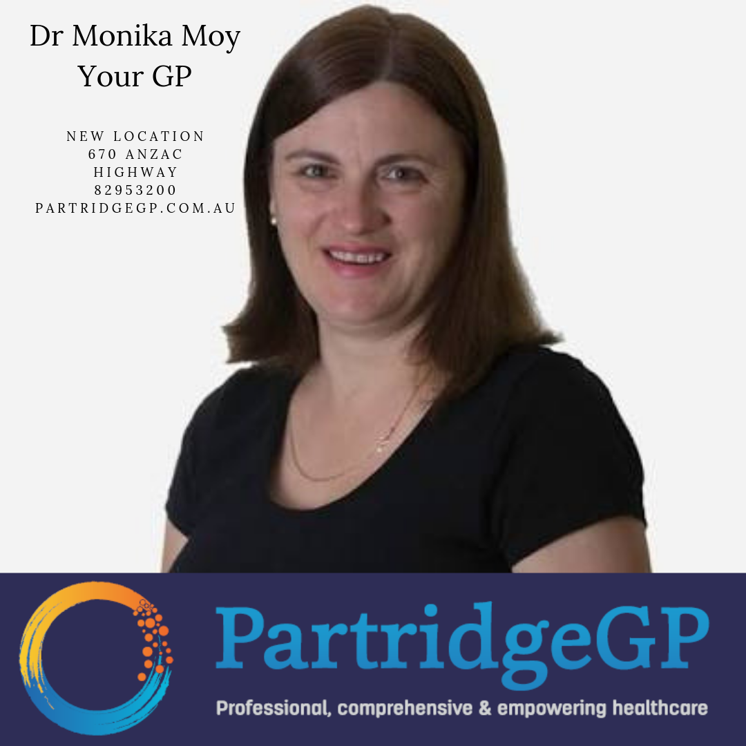 dr monika moy- your gp