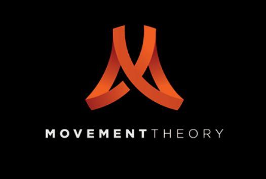 movement theory